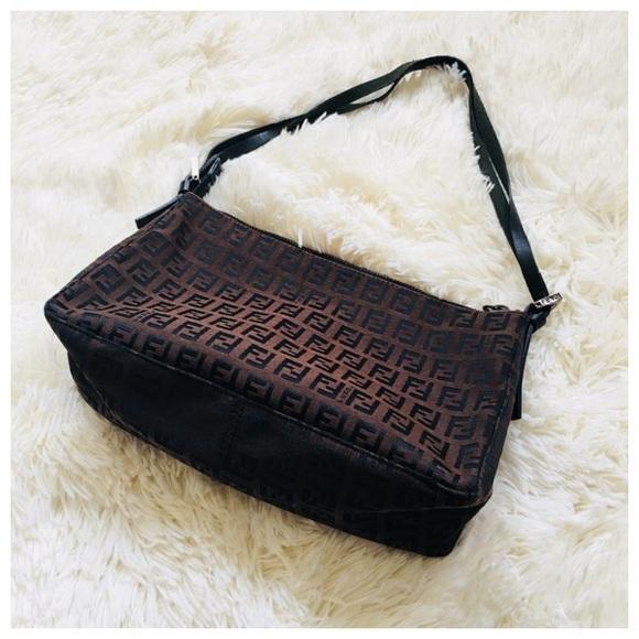 a0d52cfe2b Fendi Handbags - Fendi Shoulder Bag